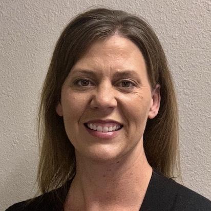 Sandy Ahearn, Nurse Practitioner