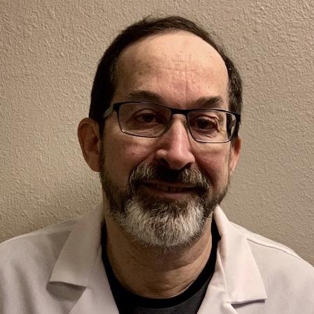 DR. RICHARD A. WEINER